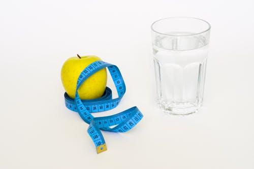 วิธีลดน้ำหนักอย่างมีสุขภาพ – คำแนะนำจากนักโภชนาการ