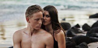 10 ความเชื่อผิดๆเกี่ยวกับความสัมพันธ์ระหว่างชายหญิง