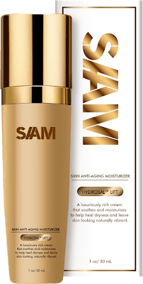 SAAM Cream, ราคาเท่าไร, ราคา, วิธีใช้, ดีไหม, รีวิว,ขายที่ไหน