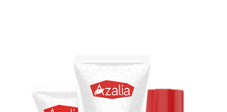 Azalia, หาซื้อได้ที่ไหน, original, ซื้อที่ไหน., ราคา, อาหารเสริม, คือ, รีวิว