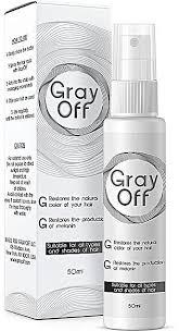 GrayOFF, ขายที่ไหน, รีวิว, คือ, ดีไหม, pantip, ราคา