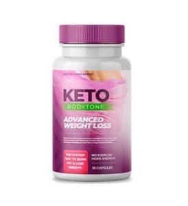 KETO BodyTone, ขายที่ไหน, ดีไหม, pantip, ราคา, รีวิว, คือ