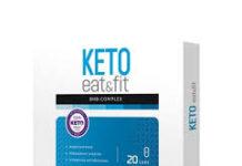 Keto Eat&Fit, ขายที่ไหน, ดีไหม, pantip, ราคา, รีวิว, คือ