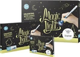 Magic Light, คือ, วิธีใช้, ดีไหม