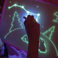 Magic Light, หาซื้อได้ที่ไหน, original, ซื้อที่ไหน, ขายที่ไหน