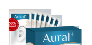 Aurpal Plus, ดีไหม, pantip, คือ, ราคา, รีวิว, ขายที่ไหน