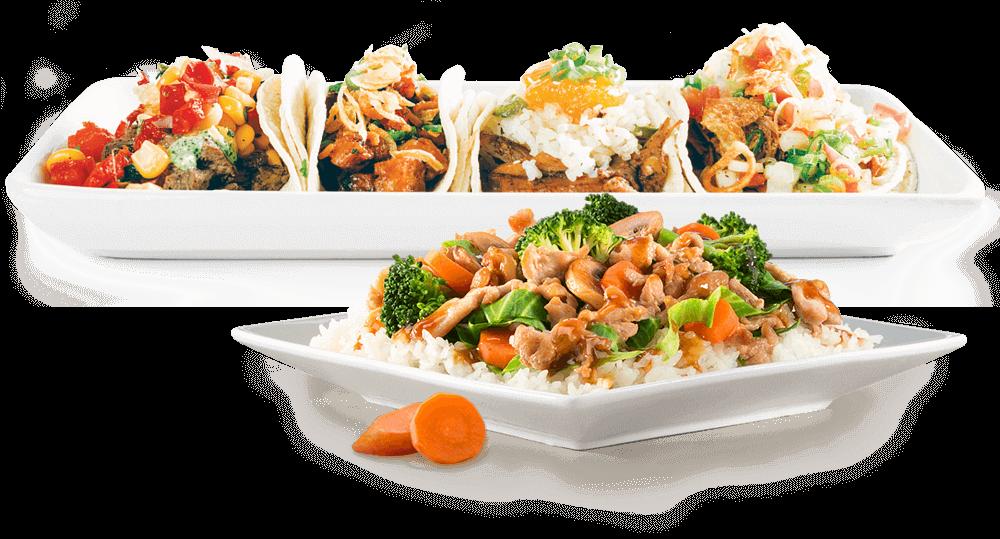 CLA Plus, อาหารเสริม, ราคา, ราคาเท่าไร