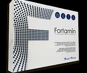 Fortamin, วิธีใช้, คือ, ดีไหม
