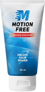 Motion Free, วิธีใช้, ดีไหม, คือ