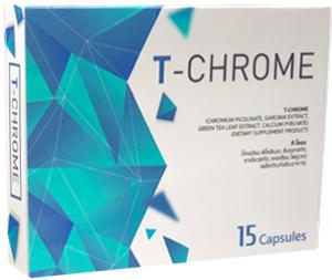T-Chrome, คือ, ขายที่ไหน, ดีไหม, pantip, ราคา, รีวิว