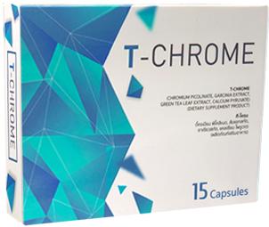 T-Chrome, ดีไหม, คือ, วิธีใช้