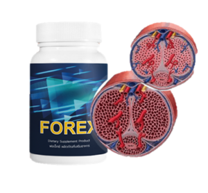 Forex, original, ซื้อที่ไหน, ขายที่ไหน,หาซื้อได้ที่ไหน