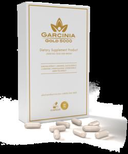 Garcinia Gold 5000, pantip, ราคา, รีวิว, คือ, ขายที่ไหน, ดีไหม
