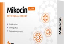 Mikocin, ขายที่ไหน, ดีไหม, pantip, ราคา, รีวิว, คือ