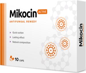 Mikocin, วิธีใช้, คือ, ดีไหม
