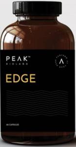 Peak Edge, ดีไหม, pantip, ราคา, รีวิว, คือ, ขายที่ไหน