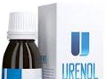 Urenol, รีวิว, คือ, ขายที่ไหน, ดีไหม, pantip, ราคา