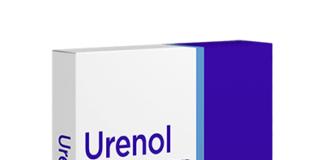 Urenol, คือ, วิธีใช้, ดีไหม