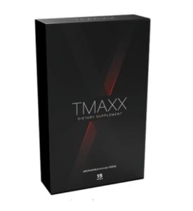 TMaxx, ขายที่ไหน, ราคา, รีวิว, คือ, ดีไหม, pantip