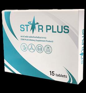 Star Plus, วิธีใช้, ดีไหม, คือ