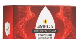 4mega, คือ, ราคา, ขายที่ไหน, ดีไหม, pantip, รีวิว
