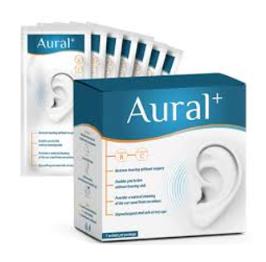 AuralPlus, ดีไหม, คือ, วิธีใช้