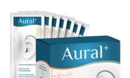 AuralPlus, ราคา, รีวิว, คือ, ขายที่ไหน, ดีไหม, pantip