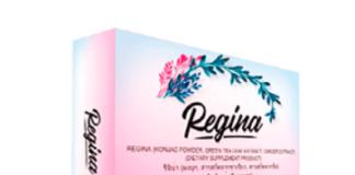 Regina, ราคา,ขายที่ไหน, ดีไหม, pantip, รีวิว, คือ