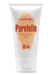 Purefelle, คือ, ดีไหม, วิธีใช้