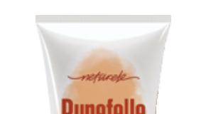 Purefelle, คือ, pantip, รีวิว, ราคา, ขายที่ไหน, ดีไหม