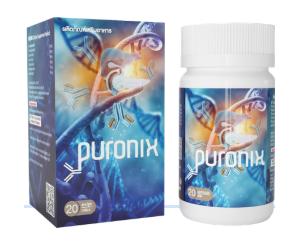 Puronix, วิธีใช้, ดีไหม, คือ