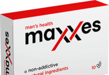 MaXXes, ขายที่ไหน, ดีไหม, pantip, ราคา, รีวิว, คือ