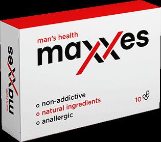 MaXXes, คือ, วิธีใช้, ดีไหม