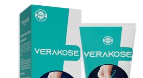 Verakose, ขายที่ไหน, ดีไหม, pantip, ราคา, รีวิว, คือ