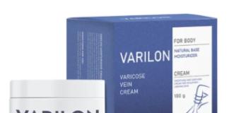 Varilon, ราคา, ดีไหม, รีวิว, คือ, ขายที่ไหน, pantip