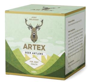 Artex, ดีไหม, คือ, วิธีใช้