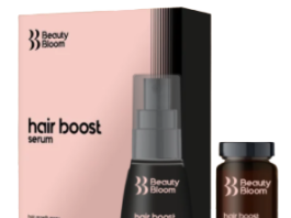 Beauty Bloom Hair, ดีไหม, pantip, ขายที่ไหน, ราคา, รีวิว, คือ