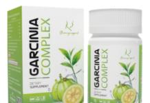 Garcinia Complex, ขายที่ไหน, ดีไหม, pantip, ราคา, รีวิว, คือ