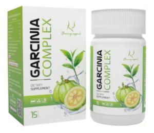 Garcinia Complex, คือ, ดีไหม, วิธีใช้