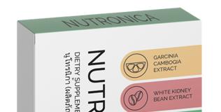 Nutronica, คือ, ขายที่ไหน, ดีไหม, pantip, ราคา, รีวิว