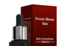 Beauty Bloom Skin, คือ, ดีไหม, pantip, ราคา, ขายที่ไหน, รีวิว