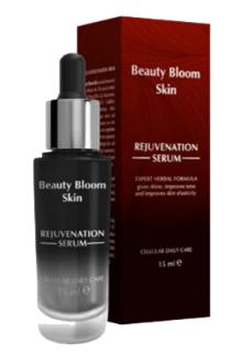 Beauty Bloom Skin, ดีไหม, วิธีใช้, คือ