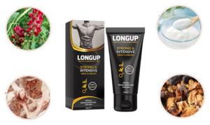 LongUp, original, ซื้อที่ไหน, ขายที่ไหน, หาซื้อได้ที่ไหน