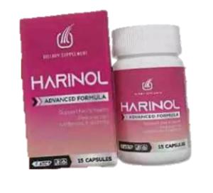 Harinol, ดีไหม, คือ, วิธีใช้