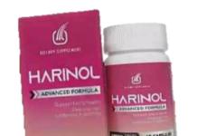 Harinol, รีวิว, คือ, ขายที่ไหน, ดีไหม, pantip, ราคา