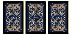 Amuletcard, pantip, พันทิป, รีวิว